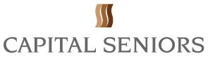Capital Seniors