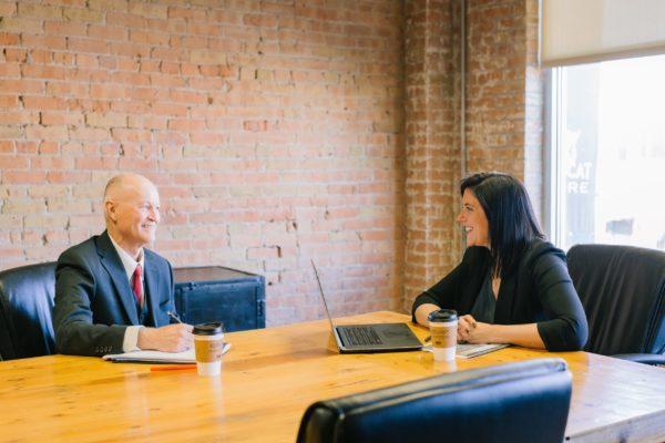 Conseils d'expert 💡: Les entretiens annuels