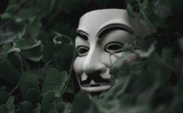 Cybersecurité, un sujet sensible
